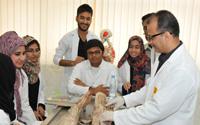 College of Medicine